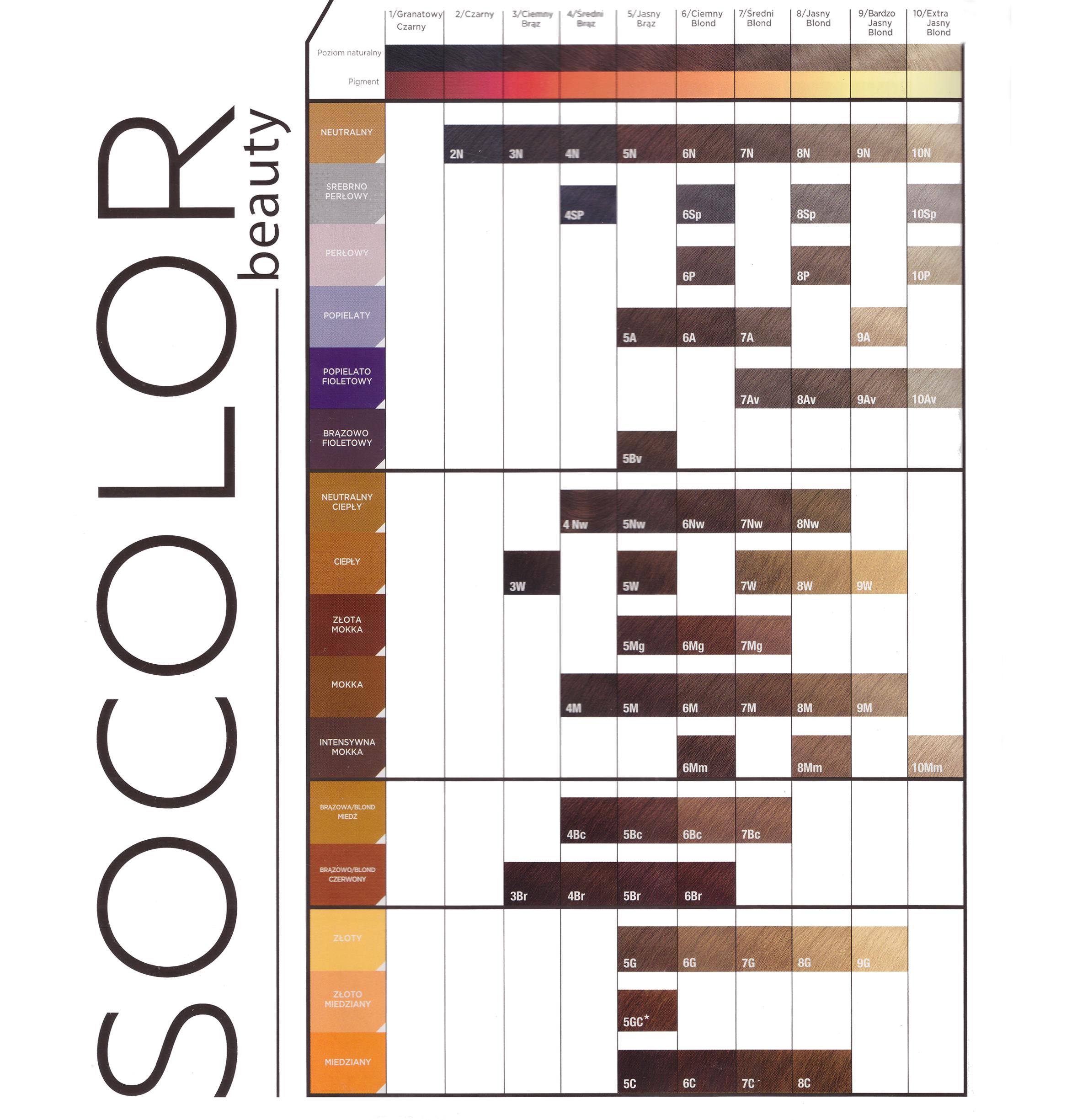 socolor_paleta